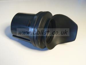 Sony Viewfinder Loupe Assembly