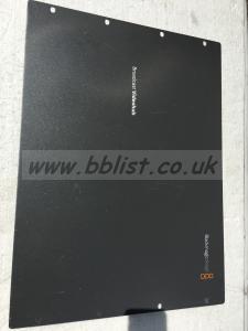 Blackmagic Broadcast Videohub  72 x 144 3G-SDI and 72