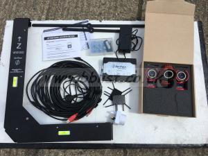 OptiTrack Flex 13 camera package - 3 cameras