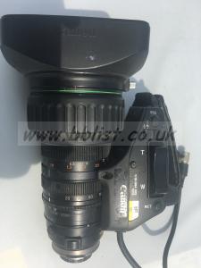 Canon YJ18 X 9B4 KRS SX12