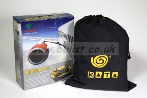 Kata Air Bag (camera protection)