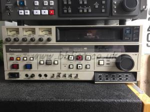 PRO VHS AG 7500