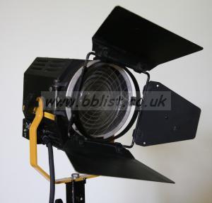 Desisti Magis (300/500/650) fresnel light