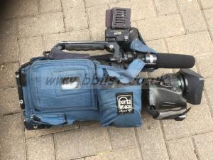 AJ-SDC 905 Dvc pro camcorder pro25/50 NBA