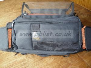Petrol PS614  Bag