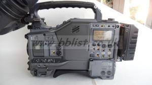 SX90 Camera