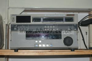 Sony DNW-A30P