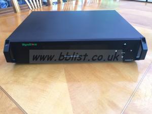 WyreStorm MX-0606-PP 6X6 HDMI to HDBaseT
