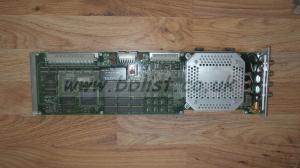 Tektronix HDVG1 HDSDI Test signal Card