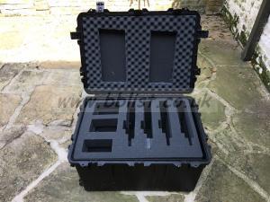 Peli iM3075 Storm Case