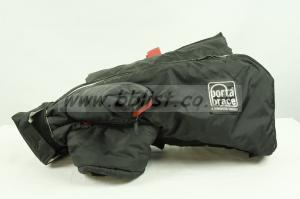 Portabrace POL-3 Sony XDCAM compatiblefor cold weather condi