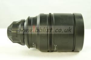 Red Pro Prime 25mm Lens