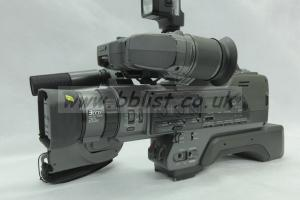 Sony DSR-200P