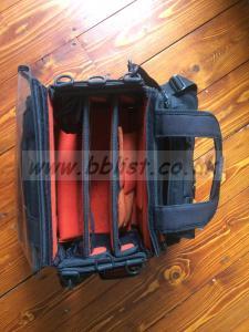 Petrol Bag PS603