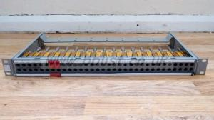 ADC 2x32 HIGH Defintion Video Patch Panel