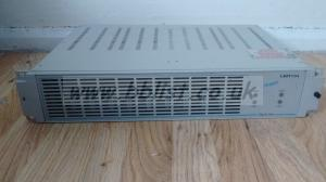 Leitch SDI 10xVSM-6801 SD Monitoring Frame
