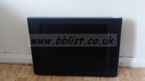 17inch TFT Autocue Monitor(Model FDP17)