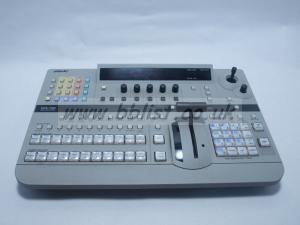 Sony DFS700P Mixer