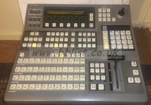 Sony BKDS-2010 1ME panel
