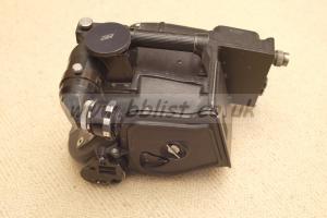 Arriflex 35mm BL2 cine camera