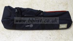 SACHTLER ENG2 9104 padded tripod bag