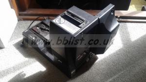 KA-HD250U Studio Adapter (1 of 4)