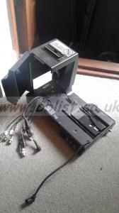 KA-HD250U Studio Adapter (2 of 4)