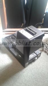 KA-HD250U Studio Adapter (4 of 4)