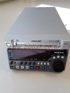 PDW-1500