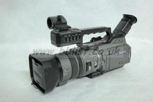 Sony PD150P