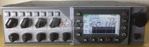 Aeta-4Minx 4ch sound recorder up to 8ch
