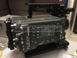 Arri Alexa Plus XR 4:3 Kit