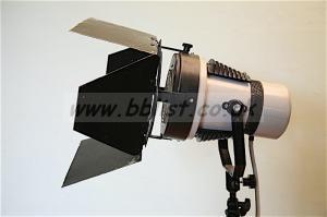 K5600 Joker 400 HMI / Chimera Video ProS / Kata bag