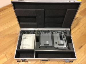 Sony SRW-1 HD Portable Digital Recorder