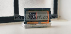 SxS-1 Cards 64GB