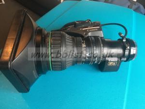 Canon J21ax7.8B4 IRS SX12