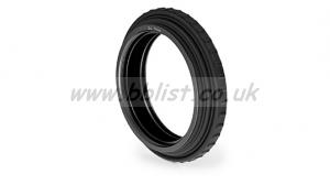 Arri Mattebox Filter Rings & Trays Wanted