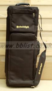 Dedo lighting kit bag