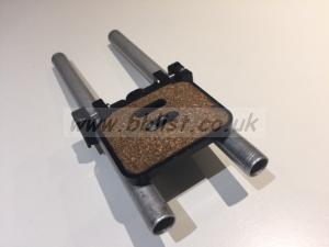 Vocas 15mm DSLR Support 0350-0300