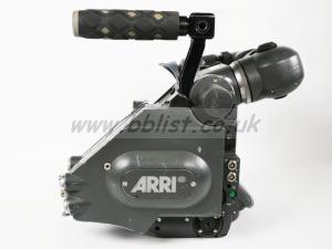 ARRIFLEX 435 Advanced