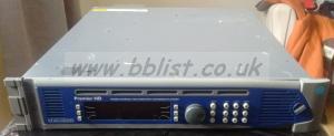 Snell & Wilcox Premier HD6200 HD
