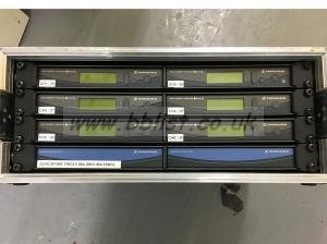 Sennheiser EW300 G2