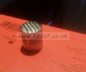 Schoeps MK 40 mic capsule