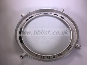 Chimera speed ring for Arri 6k Par - 400mm