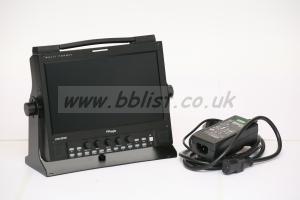 TV Logic LVM-095W