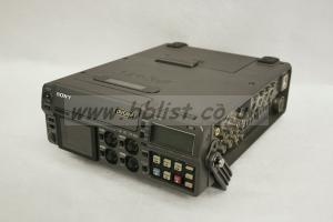 Sony DSR-50P