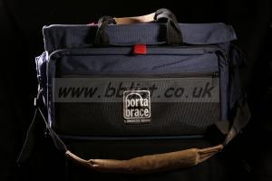 Portabrace DCO-2U camera bag