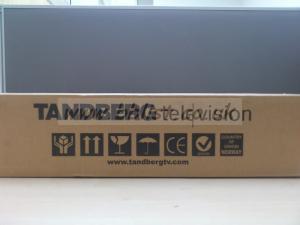 Tandberg TT1260