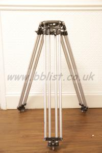 Ronford Baker medium duty tall tripod