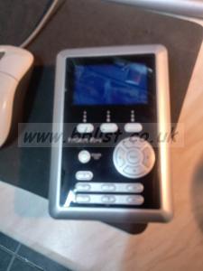 Focus Enhancements fs4 hard disk recorder